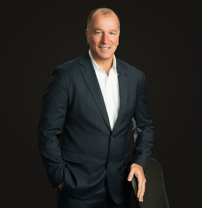 2016 National Remarketing Executives Year besides drivingsales additionally Integrations additionally workshops likewise Michael Mcgrail. on automotivemastermind